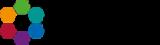 gsa-logo-quer-rgb-mobile-retina