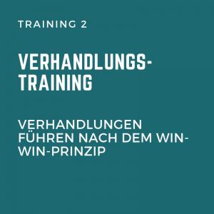 Kachel Training petrol